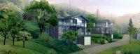 Измение условий арендной платы на участки под строительство